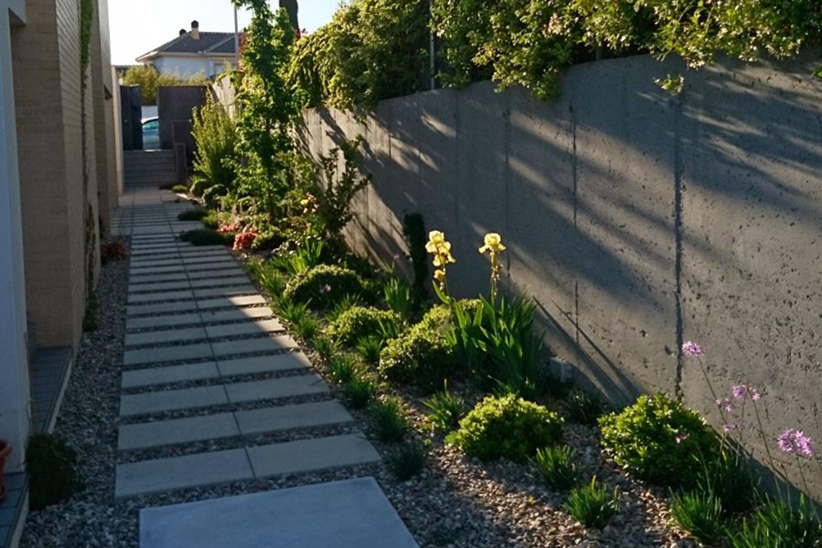 jardin sostenible 7